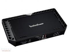 来福T1500-1bdCP单声道功放