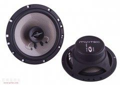 <b>TEC My6X 扬声器</b>