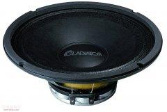 TEC GLD8N 8中低音单元