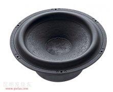 <b>TEC LS180 低音180mm</b>
