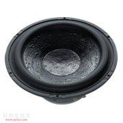 <b>TEC LS210 低音210mm</b>