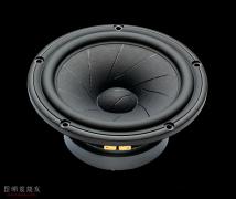 <b>TEC LS185 低音182mm</b>