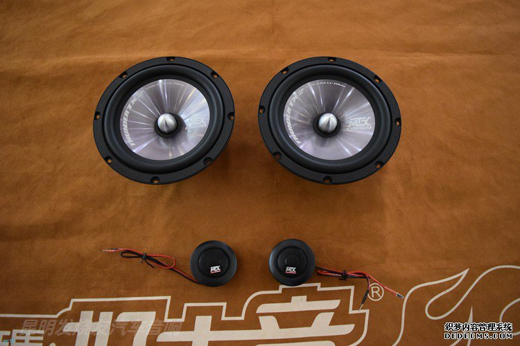 斯柯达晶锐的高性价比音响改装,昆明发烧友汽车音响